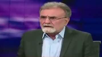 Bol Bol Pakistan (Pak Afghan Relations) – 9th May 2017