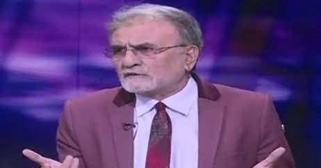 Bol Bol Pakistan (Pak India Relations) – 21st August 2018