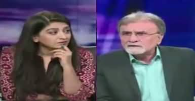 Bol Bol Pakistan (Pakistan 70 Saal Ka Ho Gaya) – 14th August 2017