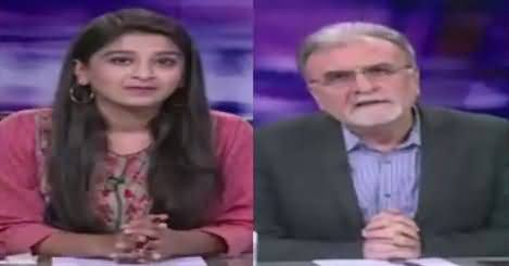 Bol Bol Pakistan (Pakistan's Brave Daughter Malala Yousafzai) – 29th March 2018
