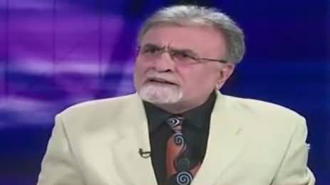 Bol Bol Pakistan (Panama Case Faisla) – 26th Jul 2017