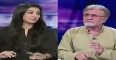 Bol Bol Pakistan (Parachinar Terrorism Incident) – 29th June 2017