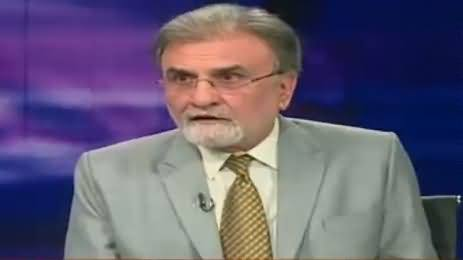 Bol Bol Pakistan (PPP Ki 9 Tajaweez) – 6th March 2017