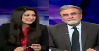 Bol Bol Pakistan (PSL Final To Be Held in Lahore) – 27th February 2017