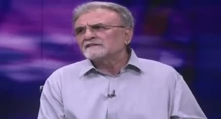 Bol Bol Pakistan (PTI Likely To Form Govt in Punjab) – 30th July 2018