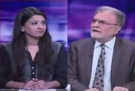 Bol Bol Pakistan (PTI's Mini Budget) – 18th September 2018