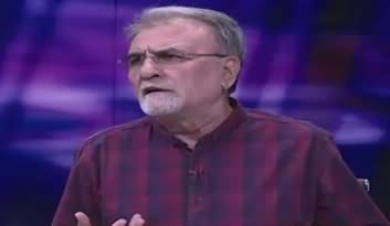 Bol Bol Pakistan (PTI To Form Govt in Centre, KPK & Punjab) – 31st July 2018
