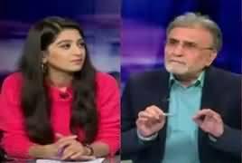 Bol Bol Pakistan (Raheel Sharif Ne Abhi NOC Nahi Lia) – 11th January 2016