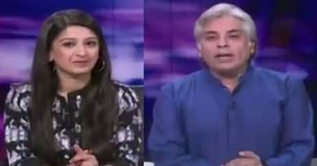 Bol Bol Pakistan (SC Bars Musharraf from Contesting Election) – 14th June 2018