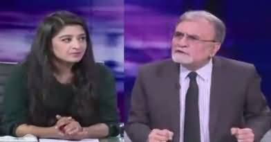 Bol Bol Pakistan (Senate Elections Ke Baad) – 6th March 2018