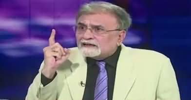 Bol Bol Pakistan (Sharjeel Memon Ki Taqreer) – 1st November 2017
