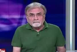 Bol Bol Pakistan (Sudden Change in Dollar's Value) – 6th July 2017