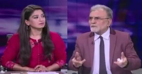 Bol Bol Pakistan (Terrorism in Quetta) – 24th April 2018