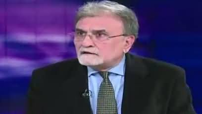 Bol Bol Pakistan (US Defence Secretary Reaches Pakistan) – 4th December 2017