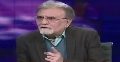 Bol Bol Pakistan (Zainab Ka Qaatel Pakra Gaya) – 23rd January 2018