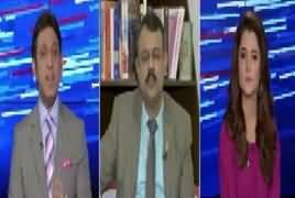 Bol Live Alert (PMLN Toot Phoot Ka Shikar) – 17th August 2017