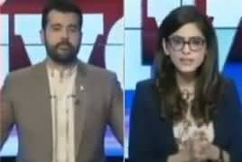 Bol Live (Salute To KPK's Brave Police) – 21st February 2017