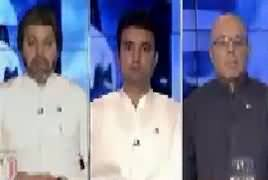 Bol News Headquarter (Ab JIT Bane Gi?) – 21st April 2017