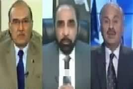 Bol News Headquarter (Bharat Ki Aabi Dehshatgardi) – 20th March 2017