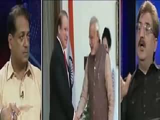 Bol Pakistan On Bol Tv (Latest Issues) – 13th July 2015