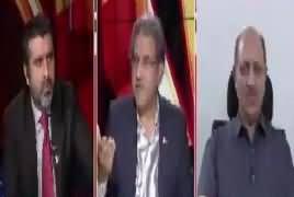 Bol Special (Kia Fawad Hassan Fawad Wada Maaf Gawah Ban Gaye) Part 2 – 5th October 2018