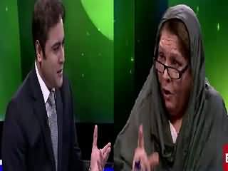 BOL Tv (Independence Day Special Transmission) – 14th August 2015