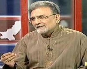 Bolta Pakistan - 10th July 2013 (Abbottabad Commission Report..Sachi Ya Jhooti)