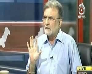 Bolta Pakistan (Peshawar Blast on Church!!) – 23th September 2013
