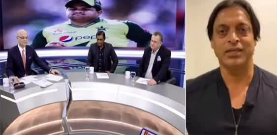 Breaking Point with Malick (Future of Pakistan's Cricket) - 23rd September 2021