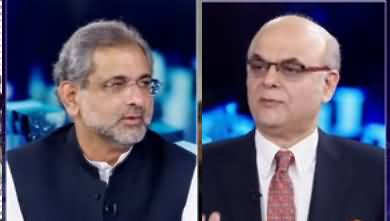 Breaking Point with Malick (Opposition's APC) - 18th September 2020