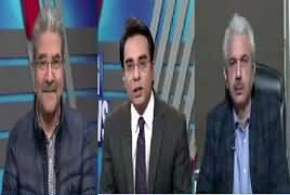 Breaking Views with 92 (PTI Govt Policies) – 8th February 2019