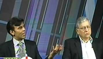 Capital Circuit - 13th June 2013 (Budget 2013-14 And Its Effects)