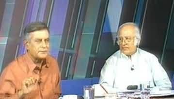 Capital Circuit - 14th June 2013 (Taxes In Budget 2013-14)