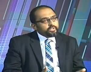 Capital Circuit - 22nd July 2013 (Does Govt Has Enough Capacity To Bring Real Change ?)