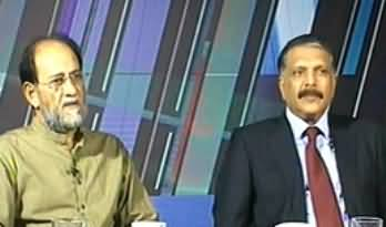 Capital Circut - 27th June 2013 (Difference Between Dictatorship And Democracy)