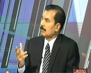 Capital Circut On News One – 2nd July 2013