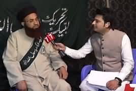 Capital Front (Dr. Ashraf Jalali Exclusive Interview) – 1st December 2017