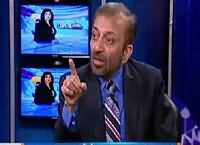Capital Live (Farooq Sattar Exclusive Interview) – 16th February 2016