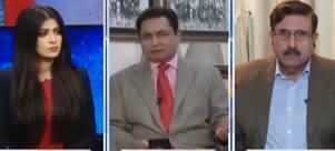 Capital live with Aniqa Nisar (Will Govt Take U-Turn?) - 1st January 2020
