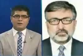 Capital Special (SC Bench Formed on Video Scandal) – 12th July 2019