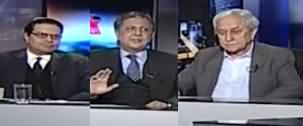 Capital Talk (Detailed Judgement of Musharraf Case) - 19th December 2019