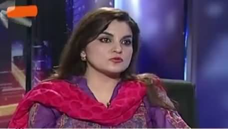 Capital Talk (Kasur Scandal: Is Police Protecting Culprits?) – 10th August 2015