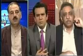 Center Stage With Rehman Azhar (Govt Vs Opposition Tussle) – 26th January 2019