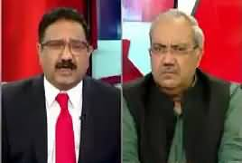 Chaudhry Ghulam Hussain's Response On Ali Dar's Tweet