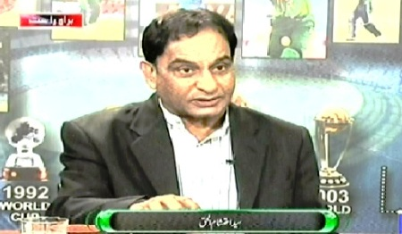 Clean Bold (World Cup Special) – 28th February 2015