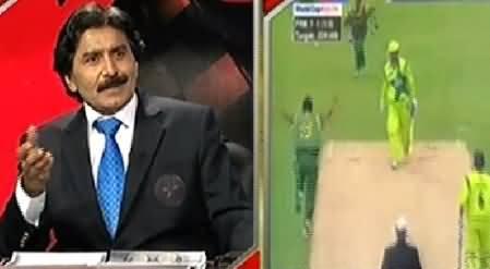 Cricket Ka Badshah (1999 Cricket World Cup Ki Yaadein) - 27th January 2015