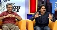 Cricket Ka Badshah (Cricket World Cup Special Transmission) – 5th March 2015