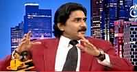 Cricket Ka Badshah (World Cup Special Transmission) – 14th March 2015
