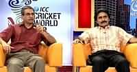 Cricket Ka Badshah (World Cup Special Transmission) – 26th February 2015