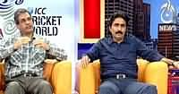 Cricket Ka Badshah (World Cup Special Transmission) – 3rd March 2015